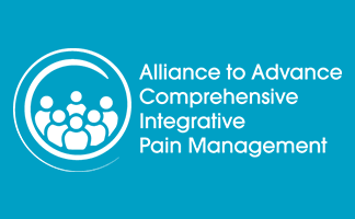 Collaborative Advocates for Comprehensive Pain Treatment Policies