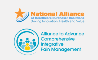 National Alliance, AACIPM partner to help employers address pain management for employees