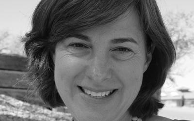 Spotlight: Dr. Joanna Katzman on ECHO