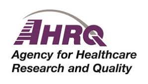 70+ Signed Response to AHRQ Protocol on Integrated Pain Management Programs